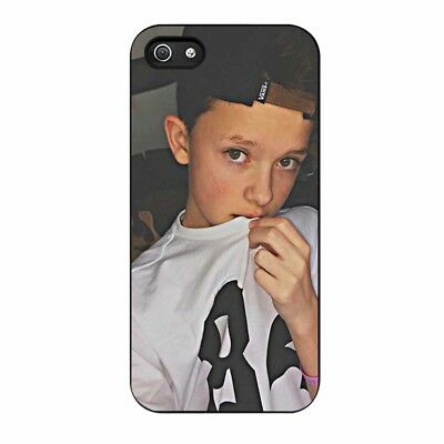 Personalized case - Jacob Sartorius case - iphone , samsung and etc