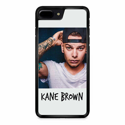 Personalized case - Kane Brown 2 case - iphone , samsung and etc