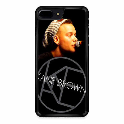 Personalized case - Kane Brown 5 case - iphone , samsung and etc