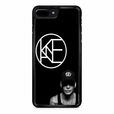 Personalized case - Kane Brown 6 case - iphone , samsung and etc
