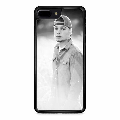 Personalized case - Kane Brown 9 case - iphone , samsung and etc