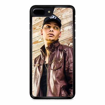 Personalized case - Kane Brown 10 case - iphone , samsung and etc