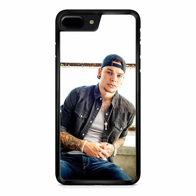 Personalized case - Kane Brown 11 case - iphone , samsung and etc