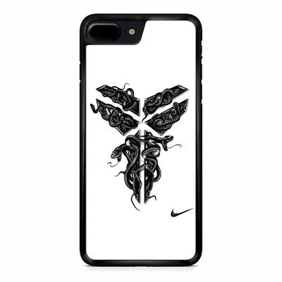 Personalized case - Kobe Bryant 1 case - iphone , samsung and etc