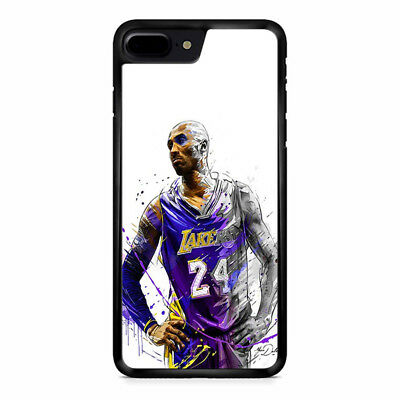 Personalized case - Kobe Bryant 5 case - iphone , samsung and etc