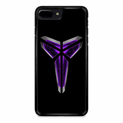 Personalized case - Kobe Bryant 6 case - iphone , samsung and etc