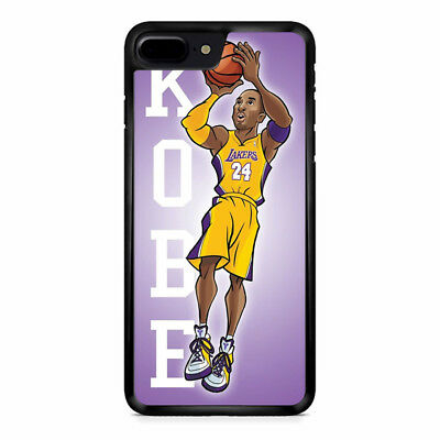 Personalized case - Kobe Bryant 16 case - iphone , samsung and etc