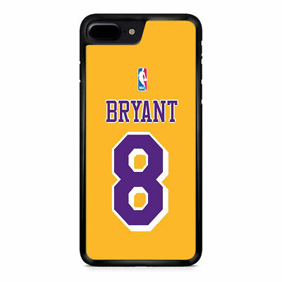 Personalized case - Kobe Bryant 17 case - iphone , samsung and etc