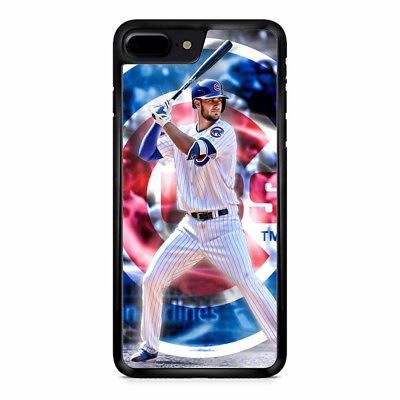 Personalized case - Kris Bryant 1 case - iphone , samsung and etc