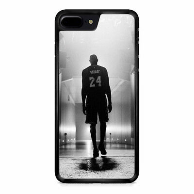 Personalized case - Kobe Bryant 20 case - iphone , samsung and etc