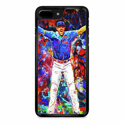 Personalized case - Kris Bryant 2 case - iphone , samsung and etc
