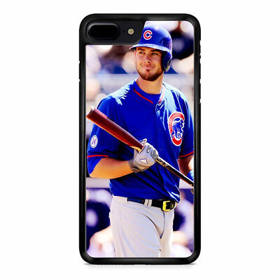 Personalized case - Kris Bryant 12 case - iphone , samsung and etc