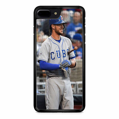 Personalized case - Kris Bryant 14 case - iphone , samsung and etc