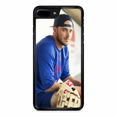 Personalized case - Kris Bryant 15 case - iphone , samsung and etc