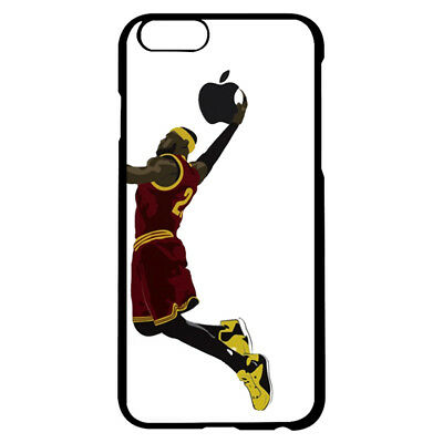 Personalized case - LeBron James King case - iphone , samsung and etc
