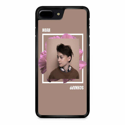 Personalized case - Noah Schnapp 15 case - iphone , samsung and etc