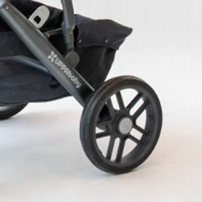 UppaBaby Vista 2012-2014 Rear Wheel (Each)