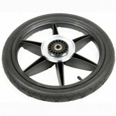 "Terrain Rear Wheel 16"" (16040)"