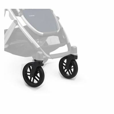 UppaBaby 2018 Vista Front Star Wheel (Each)