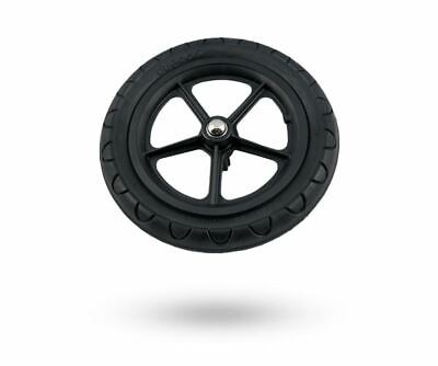 "Bugaboo Cameleon 12"" Foam-Filled Tire"