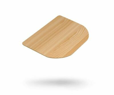 Bugaboo Cameleon (All) Seat Wooden Board