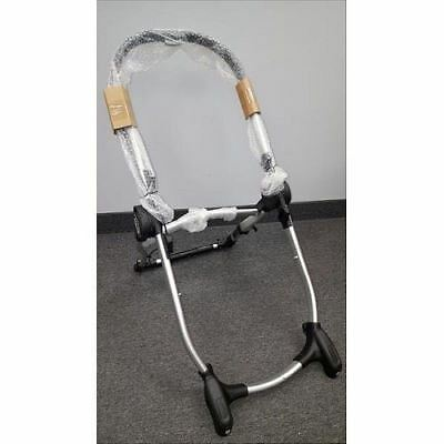 Baby Jogger City Select Replacement Frame Only -  for 2014 & Later (18571)