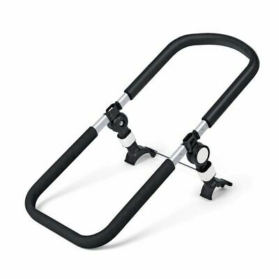 Bugaboo Cameleon Seat Frame - Fits for All Models