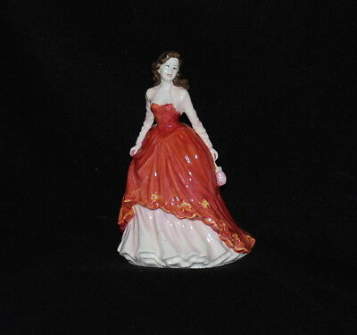 Royal Doulton Figurine 'Special Occasion' HN4100