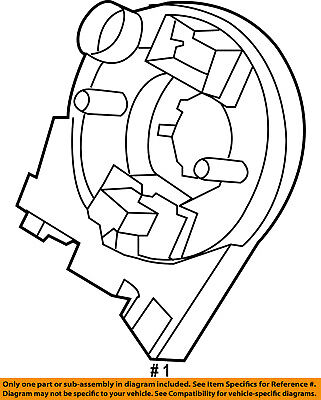 2000 Ford Focus Door Lock Diagram