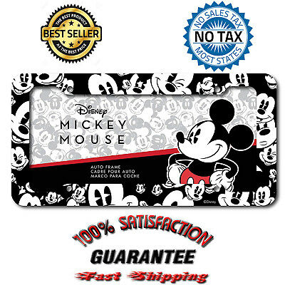 DISNEY EXPRESSIONS MICKEY Mouse Jigsaw Puzzle 300 Pieces MEGA ...