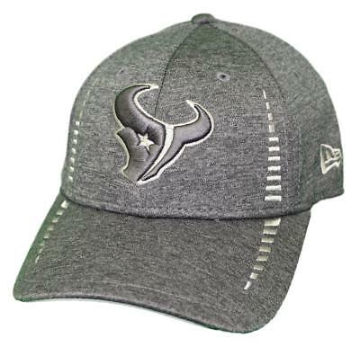 the latest f9a47 668f5 Houston Texans New Era 9Forty NFL