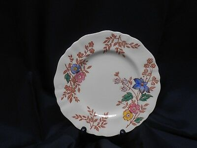 """J & G Meakin Cotswold Dessert / Salad Plate Made in England 7"""""""