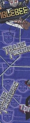 Stethoscope Cover Transformers