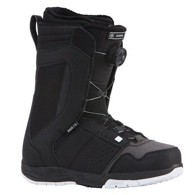 Ride Jackson Snowboard Boot Size 11 - Was $439.99