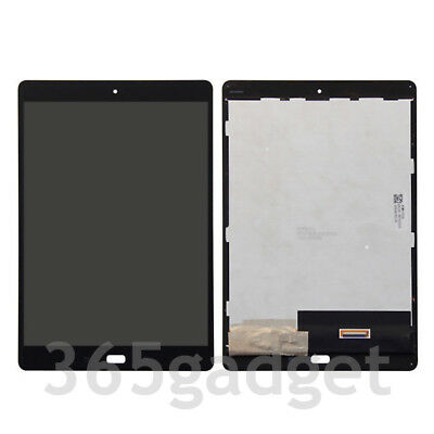 LCD Touch Screen Digitizer Assembly FOR Verizon ASUS ZenPad Z10 P00I ZT500KL
