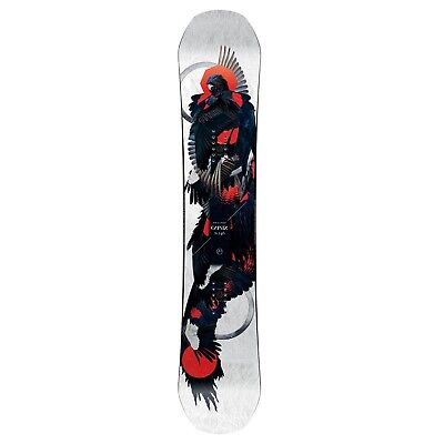 Capita Birds of a Feather 146cm - Was 749.99