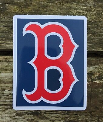 Boston Red Sox Sticker, Baseball, Travel, Fan Art.COMBINED POST ON ALL STICKERS