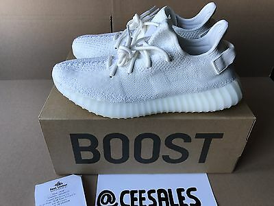 adidas yeezy boost 350 v2 homme 2015