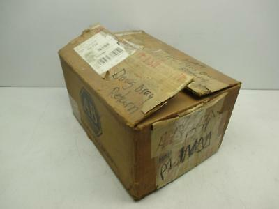 "Allen Bradley 1771-Pa Power Supply ""nib"""