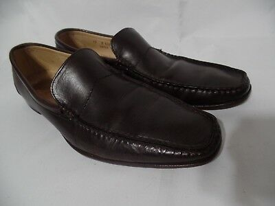 Allen Edmonds Mens
