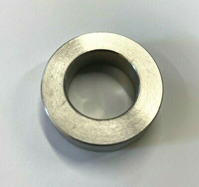 Kicker Gear Spacer For Ultima Kicker Kits When Used With 5 Speed Transmission