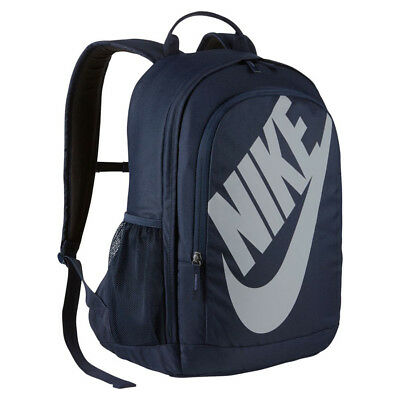 Sac 2 Nike Backpack Hayward 451Eur Dos A 41 0ba5217 50 Futura On8wPk0
