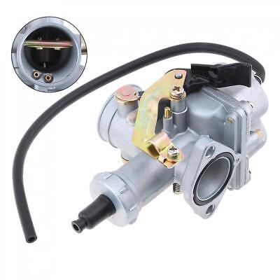 New PZ26 Carb Carburetor for 125cc 150cc 200cc 250cc 300cc ATV Dirt Bike Go Kart