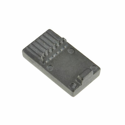 BT Metal Crimper for 431A 4Pin / 631A 6Pin Telephone Cable Crimp Ends