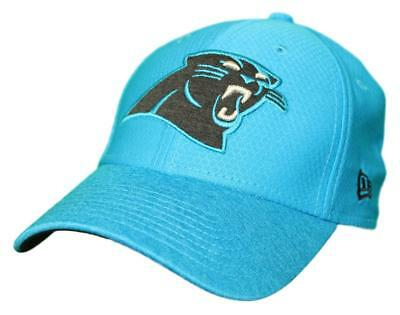 cheap for discount 354b7 d1ed8 Carolina Panthers New Era NFL 39THIRTY