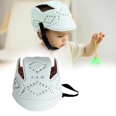 Baby Toddler Safety Helmet Infant Kids Head Protection Hat for Walking Crawling