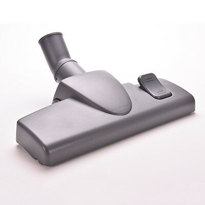 New 35 mm Floor Brush Head Tool For Wheeled vax miele Hoover Vacuum Cleaner H/_ns