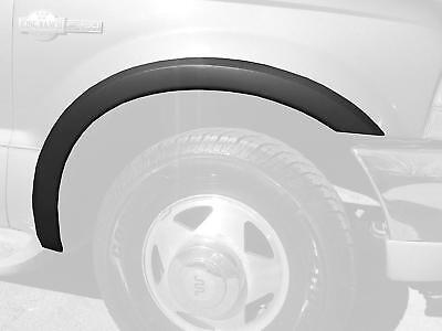 1999-2007 OEM Style Fender Flares Ford F-250/F-350