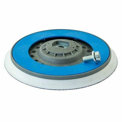 Rupes (981.321N) 150MM Repacement Backing Plate