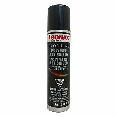 Sonax (223000) Polymer Net Shield - 2.54 fl. oz.